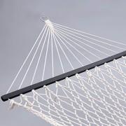 Songmics-Hanging-Rope-Hammock-Kids-Playing-Garden-Patio-Hammock-Soft-Durable-Beige-UGDC29W-0-3