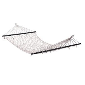 Songmics-Hanging-Rope-Hammock-Kids-Playing-Garden-Patio-Hammock-Soft-Durable-Beige-UGDC29W-0