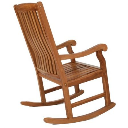 TEAK-Rocking-Chair-0-450x450 The Ultimate Guide to Outdoor Teak Furniture