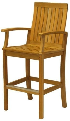 Three-Birds-Casual-Monterey-Bar-Chair-With-Arms-Teak-0