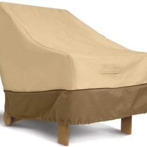 Veranda-Adirondack-Chair-Cover-0