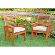 WE-Furniture-6-Piece-Acacia-Wood-Dining-Set-with-Cushions-0-2