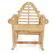Windsors-Lutyens-Rocking-Chair-Premium-Grade-A-Indonesian-Plantation-Teak-3640lbs-5-Year-Warranty-Worlds-Best-Outdoor-Furniture-Teak-Lasts-A-Lifetime-0-0