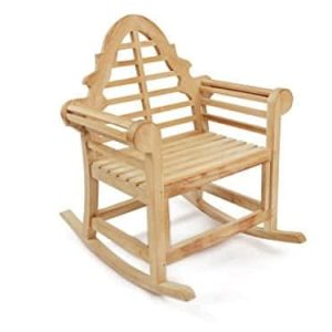 Windsors-Lutyens-Rocking-Chair-Premium-Grade-A-Indonesian-Plantation-Teak-3640lbs-5-Year-Warranty-Worlds-Best-Outdoor-Furniture-Teak-Lasts-A-Lifetime-0