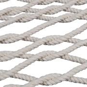 Zeny-Hammock-59-Cotton-Double-Wide-Solid-Wood-Spreader-Outdoor-Patio-Yard-Hammock-0-2
