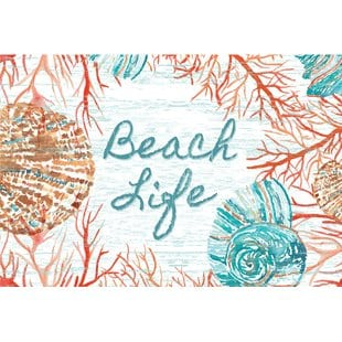 bannock-beach-life-doormat Beach Doormats and Coastal Doormats