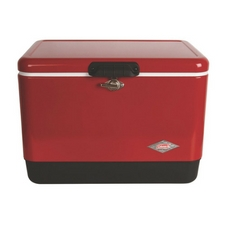 coleman-ice-chest-cooler The Best Outdoor Coolers and Ice Chests