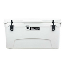 driftsun-ice-chest-cooler The Best Outdoor Coolers and Ice Chests