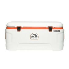 igloo-ice-chest-cooler The Best Outdoor Coolers and Ice Chests