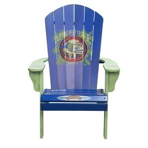 Margaritaville Port Of Indecision Adirondack Chair The Ultimate Guide To  Adirondack