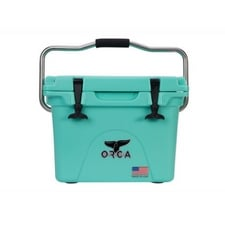 orca-ice-chest-cooler The Best Outdoor Coolers and Ice Chests