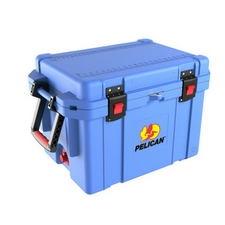 pelican-ice-chest-cooler The Best Outdoor Coolers and Ice Chests