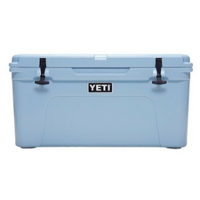 yeti-ice-chest-cooler The Best Outdoor Coolers and Ice Chests