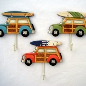 3-Woody-with-Surfboard-Towel-Hooks-0