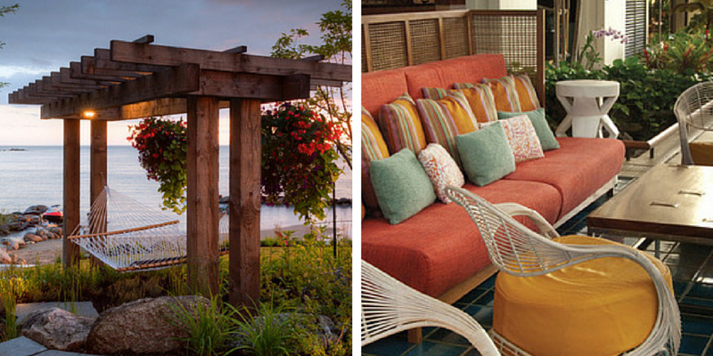 5-ocean-inspired-outdoor-beach-decor-ideas