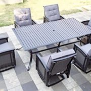 7PC-Rocking-Aluminum-Wicker-Patio-Dining-Furniture-Set-0-0