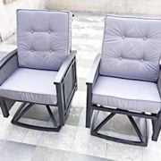 7PC-Rocking-Aluminum-Wicker-Patio-Dining-Furniture-Set-0-2