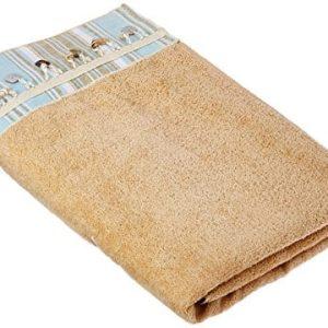 Avanti-Linens-By-The-Sea-Bath-Towel-0-300x300 Our 51 Favorite Beach Themed Hand Towels