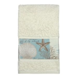 Bacova-Guild-Coastal-Moonlight-Cotton-Terry-Hand-Towel-0