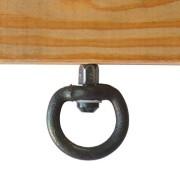 EZ-Hammocks-Universal-Heavy-Duty-Hammock-Chair-Spring-Swivel-Kit-0-0
