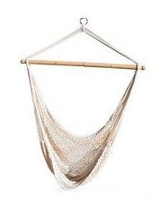 Hammaka-Hammock-Net-Chair-Rope-Chair-0 The Ultimate Guide to Outdoor Patio Furniture
