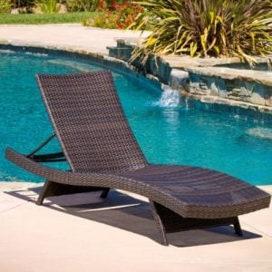 Lakeport-Outdoor-Adjustable-PE-Wicker-Chaise-Lounge-Chair-0-300x300 The Best Wicker Chaise Lounge Chairs You Can Buy