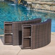 Maureen-Outdoor-Multibrown-PE-Wicker-Folding-Chaise-Lounge-Chairs-Set-of-2-0-0