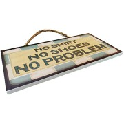 No-Shirt-No-Shoes-No-Problem-Vintage-Wood-Sign-For-Beach-House-Wall-Decor-Or-Gift-PERFECT-BEACH-HOUSE-DECOR-0-0