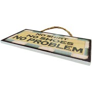 No-Shirt-No-Shoes-No-Problem-Vintage-Wood-Sign-For-Beach-House-Wall-Decor-Or-Gift-PERFECT-BEACH-HOUSE-DECOR-0-1