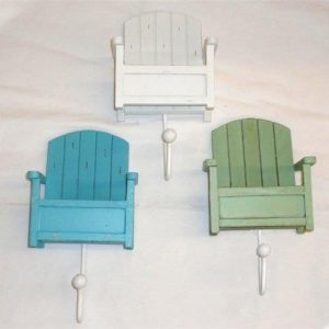 Set-of-3-Towel-Hooks-Beach-Chair-Design-Overall-Hook-Is-8-X-45-0