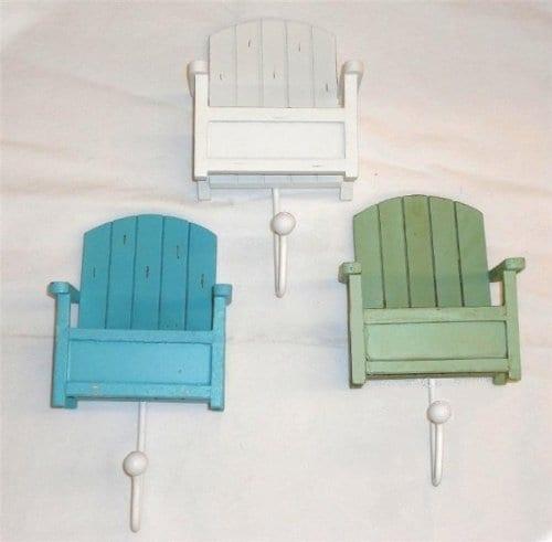 Set-of-3-Towel-Hooks-Beach-Chair-Design-Overall-Hook-Is-8-X-45-0 Best Beach Wall Hooks and Towel Hooks