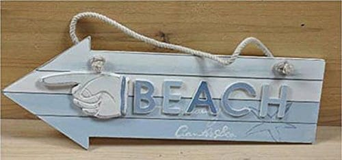 Small-Wood-Arrow-Beach-Sign-0