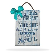 You-Can-Shake-The-Sand-From-Your-Shoes-But-It-Never-Leaves-Your-Soul-Vintage-Wood-Sign-For-Beach-House-Wall-Decor-Or-Gift-PERFECT-BEACH-HOUSE-DECOR-0-0