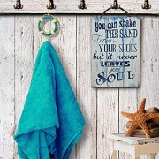 You-Can-Shake-The-Sand-From-Your-Shoes-But-It-Never-Leaves-Your-Soul-Vintage-Wood-Sign-For-Beach-House-Wall-Decor-Or-Gift-PERFECT-BEACH-HOUSE-DECOR-0-1