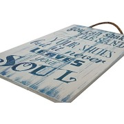 You-Can-Shake-The-Sand-From-Your-Shoes-But-It-Never-Leaves-Your-Soul-Vintage-Wood-Sign-For-Beach-House-Wall-Decor-Or-Gift-PERFECT-BEACH-HOUSE-DECOR-0-3