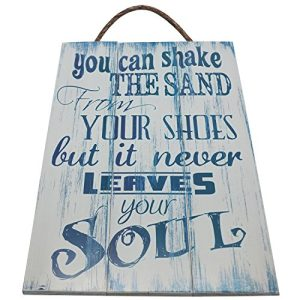 You-Can-Shake-The-Sand-From-Your-Shoes-But-It-Never-Leaves-Your-Soul-Vintage-Wood-Sign-For-Beach-House-Wall-Decor-Or-Gift-PERFECT-BEACH-HOUSE-DECOR-0
