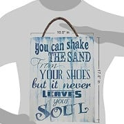 You-Can-Shake-The-Sand-From-Your-Shoes-But-It-Never-Leaves-Your-Soul-Vintage-Wood-Sign-For-Beach-House-Wall-Decor-Or-Gift-PERFECT-BEACH-HOUSE-DECOR-0-5