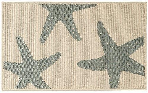 Bacova-Starfish-Accent-Rug-One-Size-0