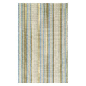 Couristan-04970097-Bar-Harbor-Area-Rugs-0