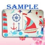 Custom-Standard-Store-Retro-Nautical-Anchor-doormat-Bathroom-Kitchen-Decor-Rug-Mat-236×157-0-0
