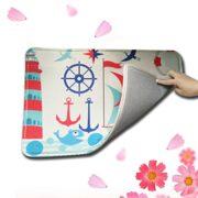 Custom-Standard-Store-Retro-Nautical-Anchor-doormat-Bathroom-Kitchen-Decor-Rug-Mat-236×157-0-1
