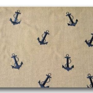 Custom-Standard-Store-Retro-Nautical-Anchor-doormat-Bathroom-Kitchen-Decor-Rug-Mat-236x157-0-300x300 The Ultimate Guide to Nautical Themed Area Rugs