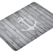 Floor-Mat-Vintage-White-Nautical-Anchor-on-Gray-Wood-Print-Non-slip-Rugs-Carpets-Alfombra-for-Indoor-Outdoor-0-0
