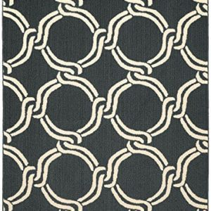 Garland-Rug-Large-Twisted-Rope-Area-Rug-0-300x300 The Ultimate Guide to Nautical Themed Area Rugs