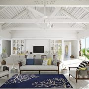 Garland-Rug-Sea-Coral-Area-Rug-0-0