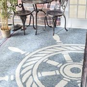 Handmade-Nautical-Ship-Wheel-Indoor-Outdoor-Area-Rugs-0-1