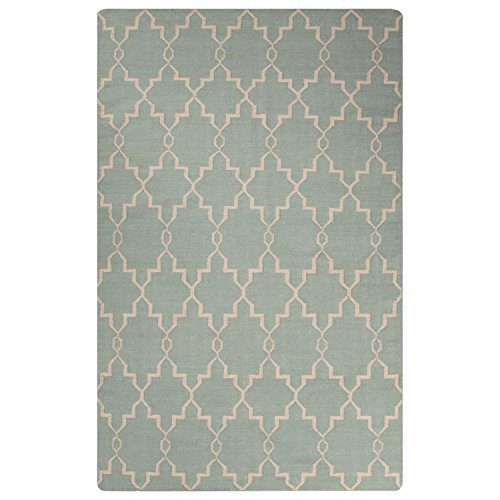 Beach Area Rugs Coastal
