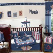 Nautical-Nights-Sailboat-Accent-Floor-Rug-by-Sweet-Jojo-Designs-0-0