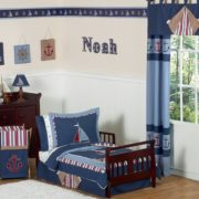 Nautical-Nights-Sailboat-Accent-Floor-Rug-by-Sweet-Jojo-Designs-0-1
