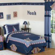 Nautical-Nights-Sailboat-Accent-Floor-Rug-by-Sweet-Jojo-Designs-0-2